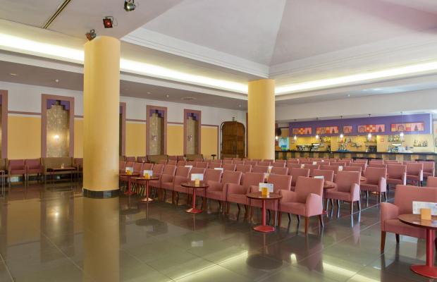 фотографии отеля Playacanela Hotel изображение №27
