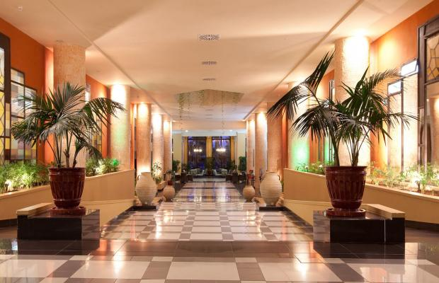 фотографии Playacanela Hotel изображение №20
