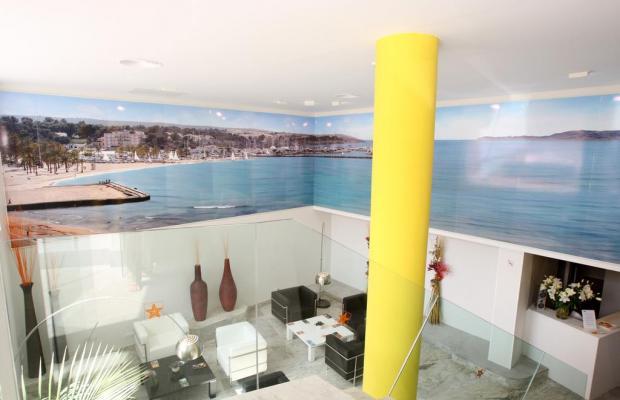 фото отеля Mix Bahia Real изображение №17