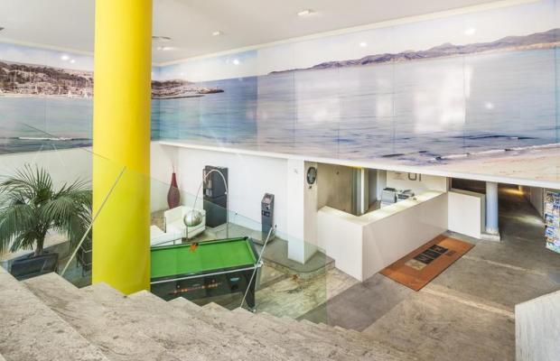 фото отеля Mix Bahia Real изображение №9