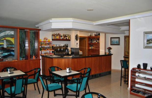 фото отеля Cabo Festinanza изображение №33