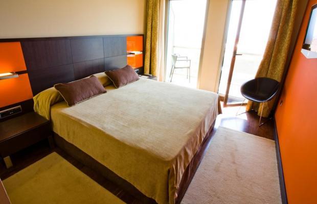 фото отеля Royal Nayef изображение №21