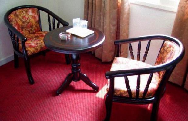 фотографии отеля Tiffany Tourist Hotel изображение №11