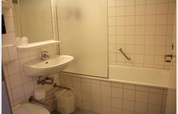 фото Comfort Hotel Osterport изображение №2