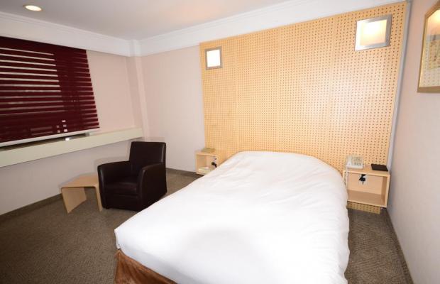 фото Young Dong Hotel изображение №6