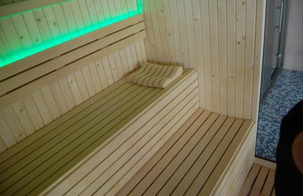 фотографии отеля Kaktus Playa изображение №51