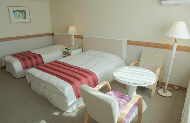 фото Sorak Park Hotel & Casino изображение №42