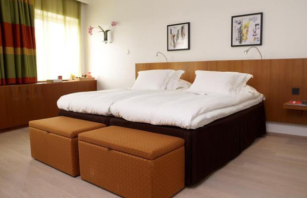 фотографии отеля First Hotel Avalon изображение №43
