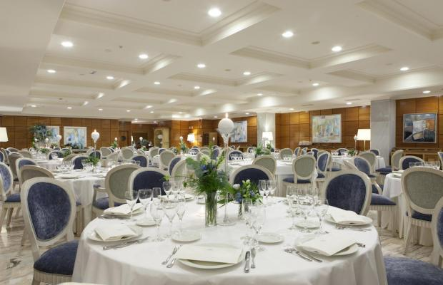 фото отеля Carlos I Silgar изображение №37
