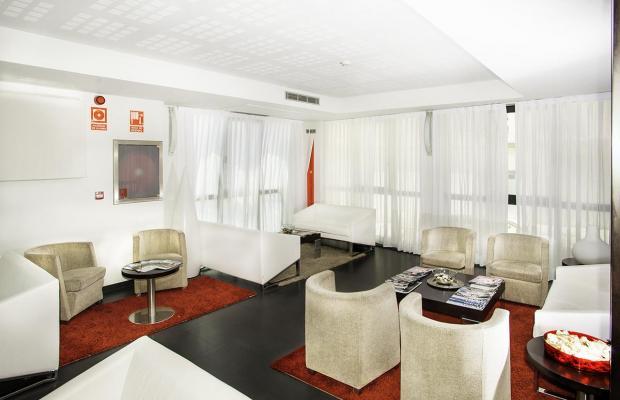 фотографии отеля Carril изображение №35