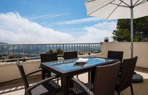 фото Colina Home Resort изображение №50
