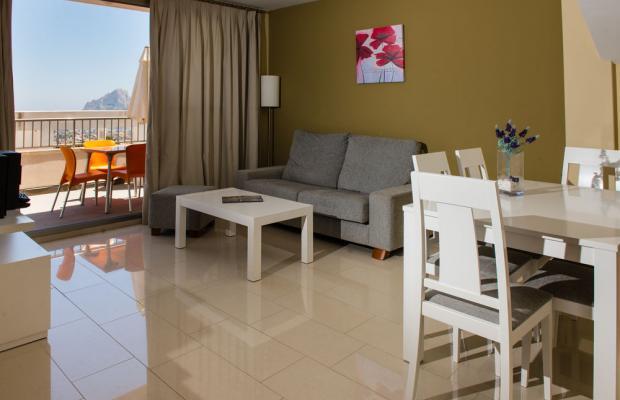 фото отеля Colina Home Resort изображение №49