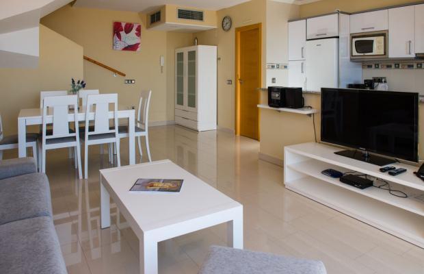 фото отеля Colina Home Resort изображение №45