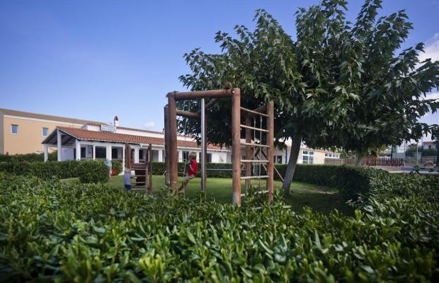 фотографии Apartments Sa Caleta изображение №8