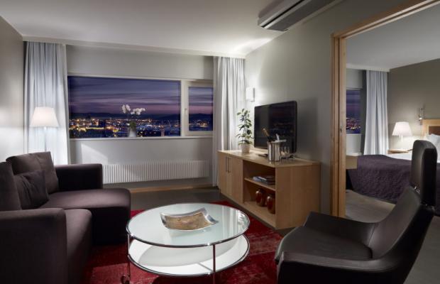 фото отеля Gothia Towers изображение №25