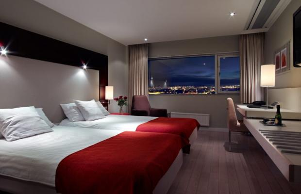 фото отеля Gothia Towers изображение №17
