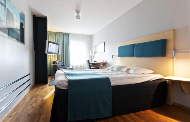 фото отеля Quality Hotel 11 & Eriksbergshallen изображение №17