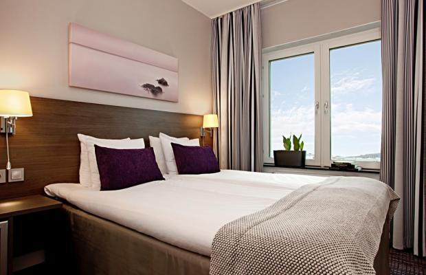 фото Scandic No. 25 (ех. Rica Hotel) изображение №26