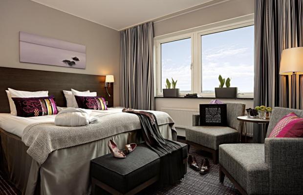 фото отеля Scandic No. 25 (ех. Rica Hotel) изображение №21