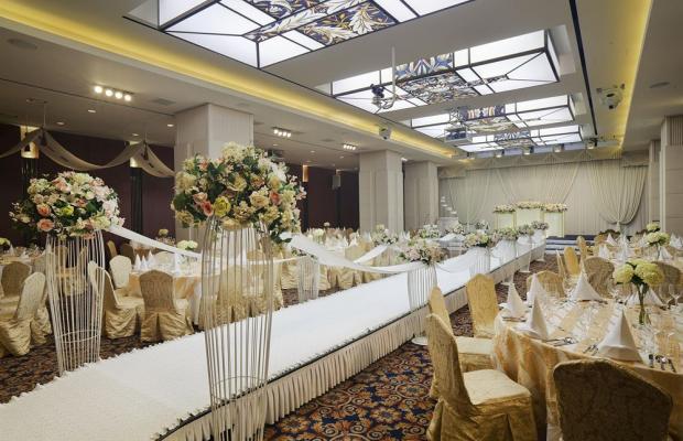 фотографии Holiday Inn Seongbuk изображение №32