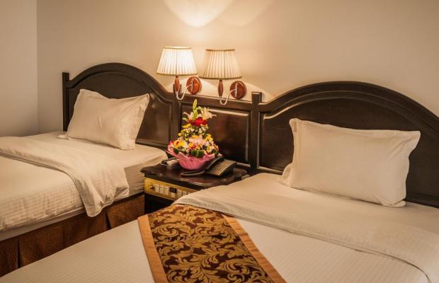 фото Smiling Hotel & SPA изображение №22