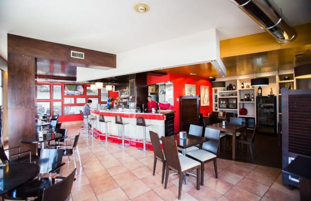 фото отеля Dabarca Hotel Apartamentos изображение №9