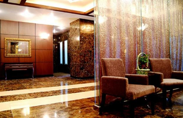 фото Hotel M изображение №18