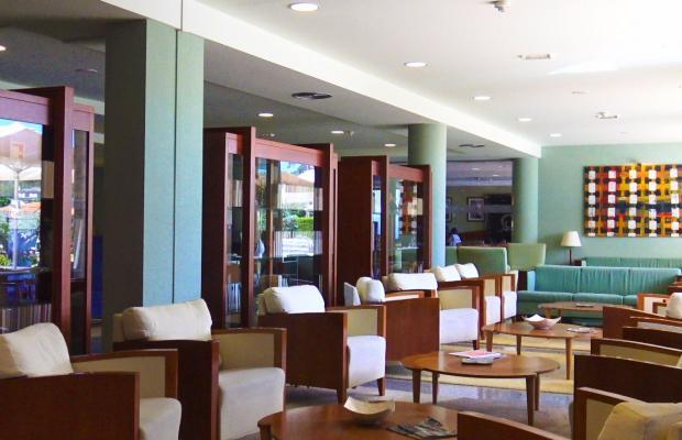 фотографии Hotel Spa Galatea изображение №96