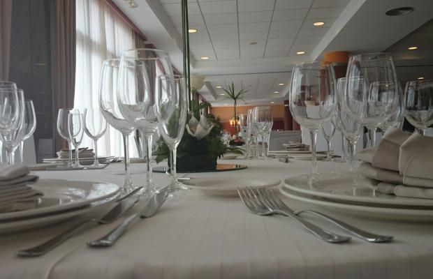 фото Hotel Spa Galatea изображение №70