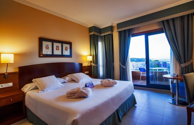 фотографии Hotel Spa Galatea изображение №48