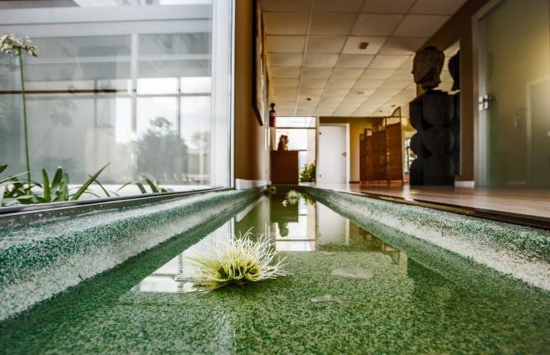 фотографии Hotel Spa Galatea изображение №20