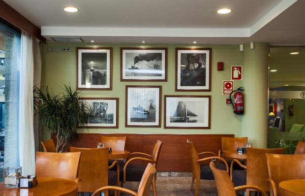 фотографии Hotel Spa Galatea изображение №16
