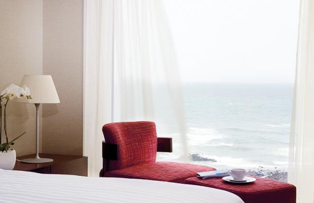 фото отеля Haevichi Hotel & Resort Jeju изображение №33