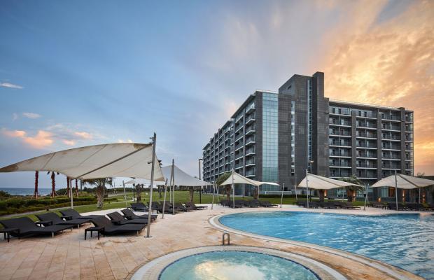 фото отеля Haevichi Hotel & Resort Jeju изображение №1
