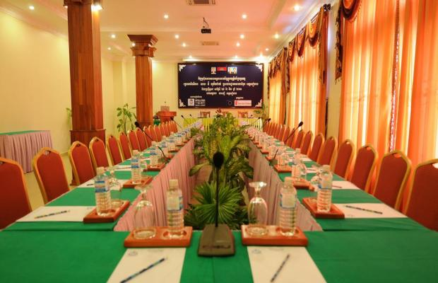 фотографии Dara Reang Sey Hotel изображение №20