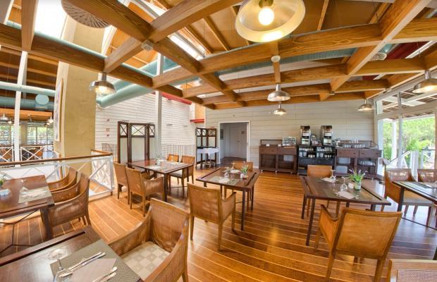 фотографии Hotel Nuevo Portil Golf (ex. AC Nuevo Portil Golf) изображение №16