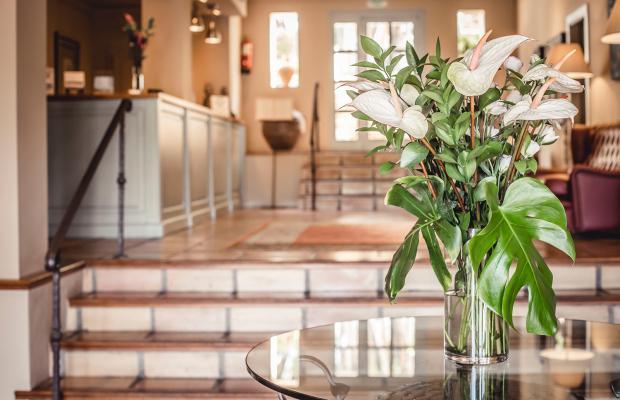 фото отеля El Rodat Hotel Village & Spa изображение №25