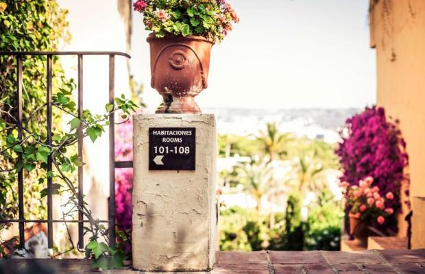фото отеля El Rodat Hotel Village & Spa изображение №13