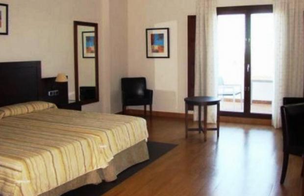 фото отеля Aracena Park изображение №5