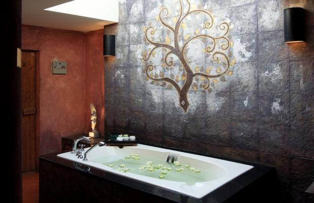 фото Sofitel Angkor Phokeethra Golf and Spa Resort Hotel изображение №10