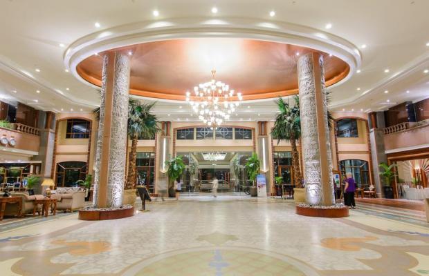 фото отеля Sokha Angkor Hotel изображение №17