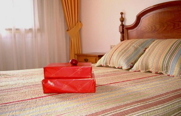 фото отеля Serantes изображение №13