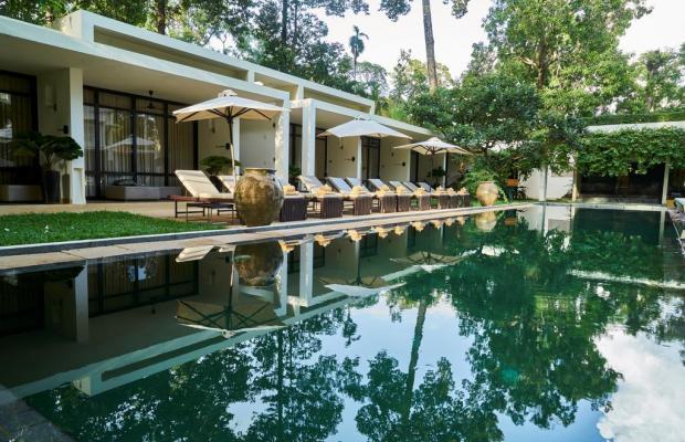 фото FCC Angkor изображение №18