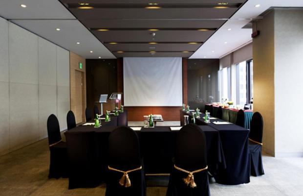 фотографии Ibis Ambassador Seoul Myeongdong Hotel изображение №28