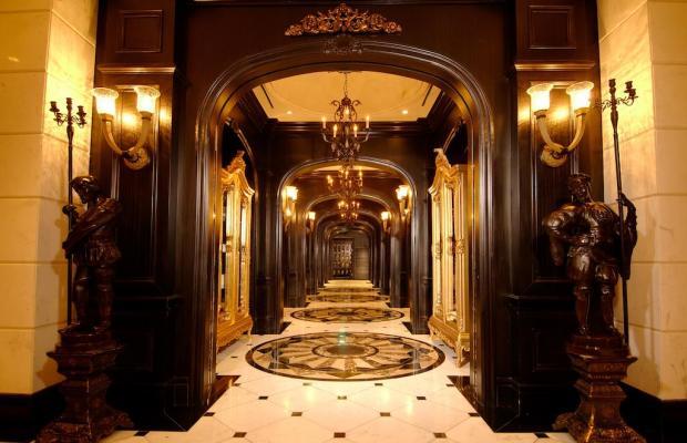 фотографии отеля Imperial Palace (ex. Amiga) изображение №59