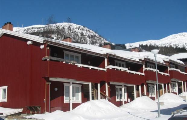 фото отеля Kloskstapeln изображение №1