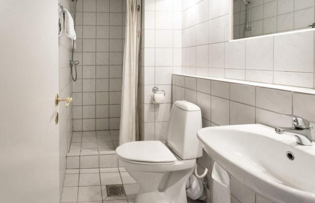 фотографии отеля Milling Hotel Windsor (ex. Comfort Hotel Windsor) изображение №3