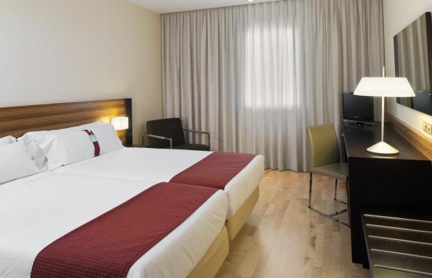фото отеля Holiday Inn Elche изображение №29