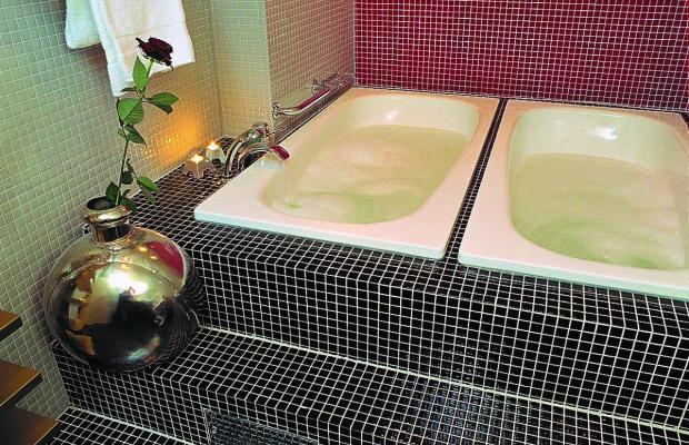 фото Scandic Varnamo (ex. Designhotellet) изображение №50