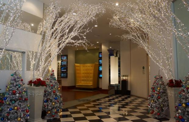 фотографии Imperial Palace Boutique Hotel (ex. Itaewon) изображение №48